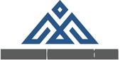 Digital Forensics, Expert Testimony & Forensic Examination – PATCtech Logo